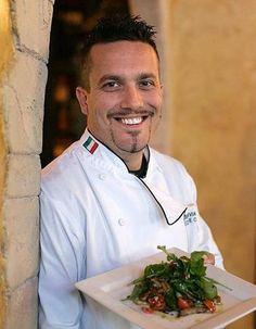 Fabio Vivianni