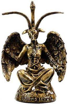 Ritual Workings   Luciferian Apotheca - Luciferian, Satanic, Occult, Magick   The Luciferian Apotheca - Your Satanic, Left Hand Path & Occult Shop
