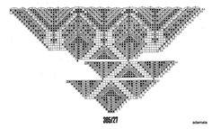 7-1.jpg (1600×970)