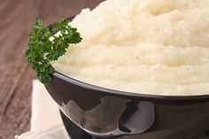 Mashed Potatoes, Healthy Recipes, Healthy Food, Favorite Recipes, Ethnic Recipes, Being Healthy, Meal, Food, Smash Potatoes