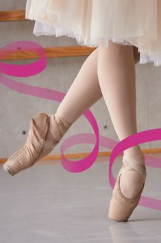 Ballet Shoes, Dance Shoes, Pretty In Pink, Sports, Fashion, Ballet Flats, Dancing Shoes, Hs Sports, Moda