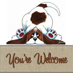 Welcome pictures, Welcome images, Welcome photos, Welcome Comments You Are Welcome Images, Welcome Pictures, Thank You Images, Thank You Messages, Welcome Quotes, You're Welcome, Welcome To The Group, Glitter Gif, Smiley Emoji