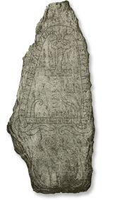 Runenstein - Futhark - Runenorakel