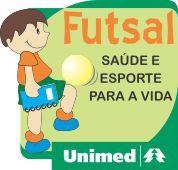 Cliente: Futsal - UNIMED Jaboticabal