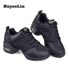 9cbe400088e0 15 Best HoYeeLin images