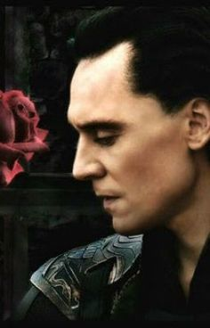 #wattpad #fanfiction Loki see's his girl crying for the first time. Completely at a lose for what to do, he asks his brother, Thor, for help.