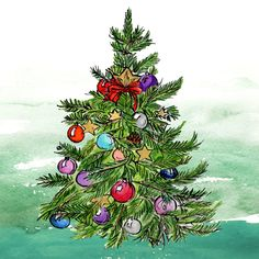 Do not forget our off sale! Only until this Sunday. We have just uploaded brand new cliparts to our Etsy shop. Including this beautiful Christmas tree. What do you wish for Christmas? Christmas Tree Top Decorations, Christmas Tree Stand Diy, Christmas Tree Clipart, Christmas Tree Pictures, Christmas Tree Tops, Christmas Tree Design, Beautiful Christmas Trees, Xmas, Apple Tree Care