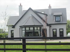 View our wide range of Property for Sale in Rathconrath, Westmeath.ie for Property available to Buy in Rathconrath, Westmeath and Find your Ideal Home. Dormer Bungalow, Forest View, Ideal Home, Acre, Property For Sale, Gazebo, Outdoor Structures, Country, Building