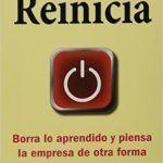 Algunas ideas para mejorar tu #efectividad sacadas del libro «Rework» http://marcaladiferencia.com/catorce-ideas-para-reiniciar-tu-productividad-ii/ vía Ruben Alzola