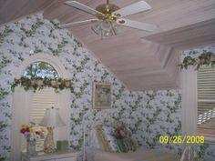 Enchanted room at the farm house Farm House, Enchanted, Kentucky, Room, Bedroom, Rooms, Rum, Peace
