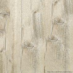 109013027_JanetScott_WoodPaper (700x700, 541Kb)