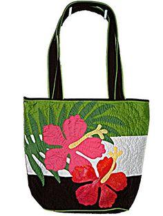 INTERESTPRINT Vintage Poppy Blossom Satchel Purses handbag Tote Bags Wallets for Women