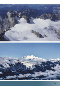 Alps, Cuisine, Glaciers and Culture Czech Republic, Alps, Safari, Culture, Mountains, Travel, Kitchens, Viajes, Destinations