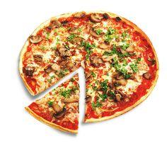 Pizza Factory | Pizza Factory, Bristol, Brislington, Takeaway Order Online
