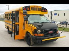 1000 images about school bus on pinterest school buses. Black Bedroom Furniture Sets. Home Design Ideas