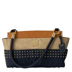 Florence - Classic - Interchangeable Bags - Shop
