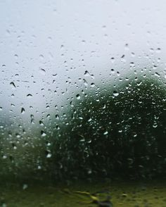 """6,489 Likes, 20 Comments - Tim Kellner (@timtothewild) on Instagram: """"Raindrops on a windshield"""""""