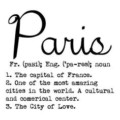 i simply remember my favorite things ❤ liked on Polyvore featuring text, paris, words, phrase, quotes and saying