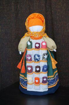 Мой Сентябрь. | Куклотерапия со Светланой Львовой Countdown Calendar, Doll Clothes, Dolls, Children, Fabric, Baby Dolls, Young Children, Tejido, Boys