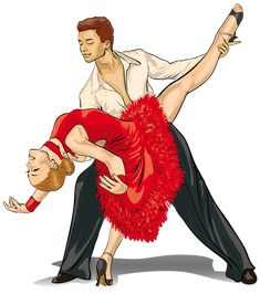 http://www.a-danceclub.ru/_img/alemana_logo.png