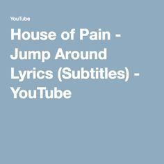 Sittin around the house lyrics