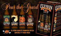 great pumpkin beer - Google 検索