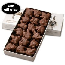 See's Candies Creates the World's Largest Lollipop | Large ...