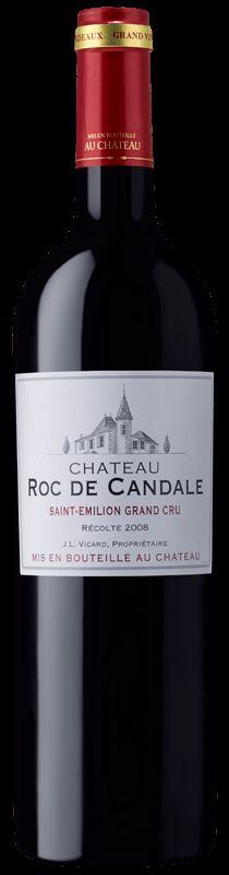 chateau candal 2008 - Recherche Google