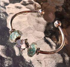 #pandora #bracelet #jewelry