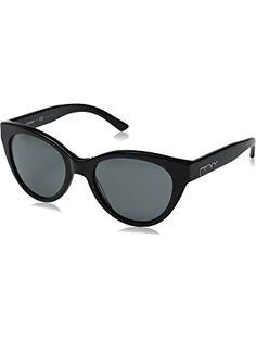 998306c67d Las 11 mejores imágenes de Sunglasses