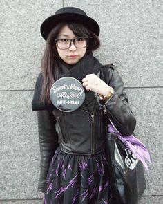 ◆美人スナップ|橋井真紀子さん http://www.bijin-snap.com/2011/01/15/no-346/ #橋井真紀子 #Makiko_Hashii #girl_with_glasses #glasses #woman_with_glasses