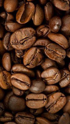 Coffee Corner, Coffee Love, Yellow Coffee Cups, Nespresso Recipes, Coffee Cookies, Chocolate Sweets, Cream Tea, Coffee Photos, Coffee Photography