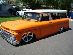 Orange..Re-pin...Brought to you by #CarInsurance at #HouseofInsurance in Eugene, Oregon