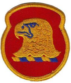 iowa army national guard headquarters