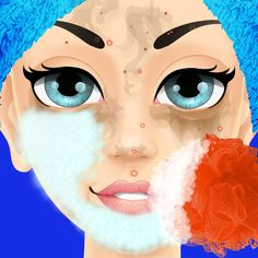 Download IPA / APK of Cheerleader Makeover  Makeup Dressup & Girl Game for Free - http://ipapkfree.download/4611/