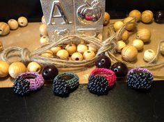 Black Caviar Collection by GVoreo Caviar, Table Decorations, Collection, Black, Home Decor, Decoration Home, Black People, Room Decor, Home Interior Design