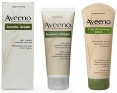 Aveeno Coupon  http://www.thefreebiesource.com/?p=217108