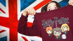 Bežné miesta v Londýne kde sa točil Harry Potter Snapchat, Harry Potter, Film, Tv, Sweatshirts, Youtube, Movies, Film Stock, Film Movie