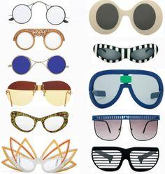ae492193a libro Eyewear Loja De Óptica, Vestir Para O Sucesso, Roupas Da Moda, Guias