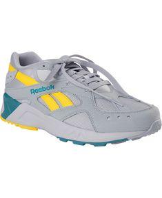 Sommer Kvinder Anti slip Sokker Sneakers Breathable Mesh Casual Shoes Slip on Sport Beach Shoes