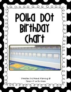 12 rectangles that you will later add pictures to to display birthday's in your classroom.  The blank rectangles will fit a standard 4x6 picture.