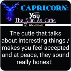The Sign As Cutie: #itsallaboutyou🐒 #zodiac #aries #taurus #gemini #cancer #leo #virgo #libra #scorpio #sagittarius #capricorn #aquarius #pisces #zodiacs #zodiaco #zodiacsigns #signs #zodiacsign #zodiacfacts #zodiacposts #trending #followforfollowback #follwme #facts #starsign #cutie #cute #tagafriend