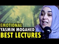 Islamic Lectures of Yasmin Mogahed, Mufti Ismail Menk, Islamic Speakers: Yasmin Mogahed Best Speakers, Islamic, Reading, Music Speakers, Loudspeaker