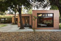 ML House - Play Arquitetura, Pampulha, Belo Horizonte – Minas Gerais, Brasil