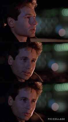Attracted To Someone, David Duchovny, Scully, Movies And Tv Shows, Movie Tv, Fandoms, Nerd, Fox, Rain