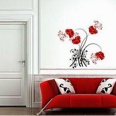 Feng Shui, Awards, Blog, Home Decor, Decoration Home, Room Decor, Interior Decorating
