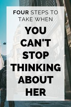 So you want to stop thinking about this one girl. You want  to be cool, calm, and collected around her. You want to stop giving her too  much attention and move on with your live more. If any of these apply to you,  read this    #love #relationship #relationshipgoals #selflove  #marriage #dating #wisdom #advice #change #improvement #character #guide #tips #attraction  #quote #advice #signs #obsession #stopthinkabouther #simping #friendzone #men  #masculinity #masculinemen Cant Stop Thinking, Dating Tips For Men, First Girl, Self Love, Relationship Goals, Attraction, Acting, Marriage, How To Apply