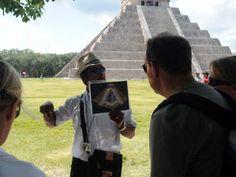 9 Chichen Itzá Ideas Chichen Itza Riviera Maya Yucatan