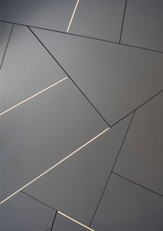 brian meyerson architects: bondi penthouse