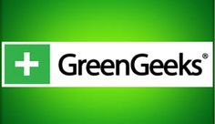 Read Full Review And Rating Of @greengeeks